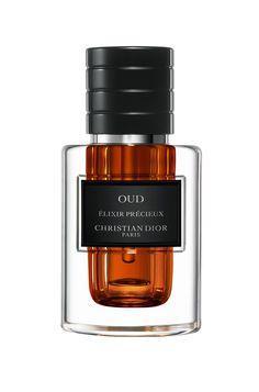 Dior Oud Oil Collection Privée, Les Elixirs Précieux #stilllife _