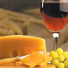 Google Image Result for http://www.foodfindsus.com/wp-content/uploads/2012/02/cheese-and-wine.jpg