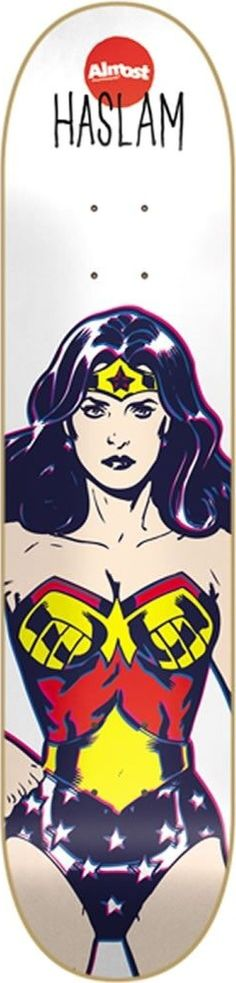 The Women Of Dc Comics Ink In Adam Withers S Dc Comics: 1000+ Images About Wonder Woman On Pinterest