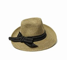 Physician Endorsed Women's Rich Pitch Fedora Packable Sun... http://www.amazon.com/dp/B00KBCH5MI/ref=cm_sw_r_pi_dp_RfRlxb1F1G54W
