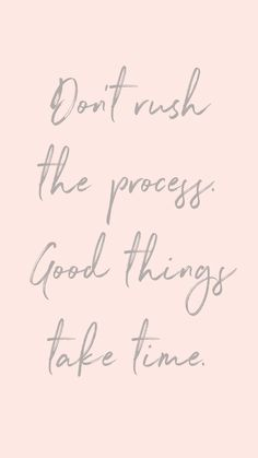 This quote is one to remember.one step at a time! Life Quotes Love, True Quotes, Words Quotes, Bible Quotes, Great Quotes, Wise Words, Quotes To Live By, Motivational Quotes, Inspirational Quotes