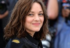 Pin for Later: Marion Cotillard Se Rend au Festival de Cannes et Illumine la Croisette