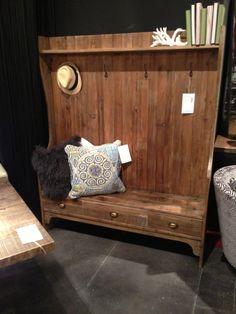 four-hands-furniture-3-portland-oregon-2013 - copy.jpg 2,448×3,264 pixels