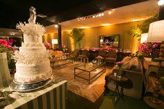 Locais para se casar em Las Vegas  #casamentoemvegas