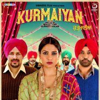 Download Kurmaiyan Harjit Harman Mannat Noor Gurnam Bhullar Jaspinder Narula Nachatar Gill Full Album Mp3 And Video Songs Only At Songs Album Songs Mp3 Song