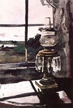 A full catalog of Andrew Wyeth prints and reproductions available at Chadds Ford Gallery Andrew Wyeth Prints, Andrew Wyeth Paintings, Andrew Wyeth Art, Jamie Wyeth, Nc Wyeth, Beaux Arts Paris, Chadds Ford, Mary Cassatt, Henri Matisse