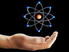 Scoperto legame fra la fisica quantistica e la teoria dei giochi - See more at: http://www.resapubblica.it/it/scienze-tecnologia/2311-scoperto-legame-fra-la-fisica-quantistica-e-la-teoria-dei-giochi#sthash.cVCyvqr4.dpuf