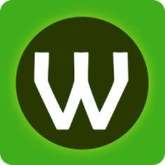 Www Waptrick Com Apps
