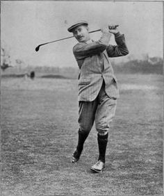 Golf Tips: Golf Clubs: Golf Gifts: Golf Swing Golf Ladies Golf Fashion Golf Rules & Etiquettes Golf Courses: Golf School: Hickory Golf, Golf Knickers, Famous Golfers, Golf Etiquette, Golf Stance, Golf Pictures, Golf Art, Best Golf Clubs, Vintage Golf
