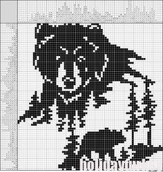 "Stricken Jacquard - ""Winter Rainbow"" - #jacquard #quotWinter #rainbow #Rainbowquot #stricken #winter Cross Stitch Bookmarks, Crochet Bookmarks, Cross Stitch Charts, Cross Stitch Patterns, Filet Crochet Charts, Knitting Charts, Knitting Patterns, Cross Stitching, Cross Stitch Embroidery"
