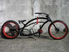 lowrider bikes - Google Search