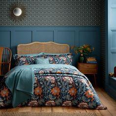 Teal Bedding Sets, Neutral Bedding, Black Bedding, Home Bedroom, Bedroom Decor, Bedding Decor, Cool Beds, Cheap Home Decor, Luxury Bedding