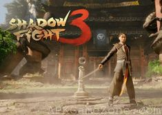 Buy any weapons and win all fights in Shadow Fight 3 with the new Money Mod. Shadow Fight 3, Mac Download, Cinematic Trailer, Best Mods, Free Android Games, Next Chapter, Mobile Game, Cheating, Character Art