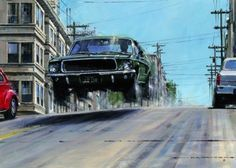 18 Ideas Mustang Cars Steve Mcqueen For 2019 Mustang Bullitt, Mustang Cobra, Mustang Fastback, Steve Mcqueen Bullitt, Steve Mcqueen Cars, Bicicletas Raleigh, Steeve Mcqueen, Ford Classic Cars, Car Illustration
