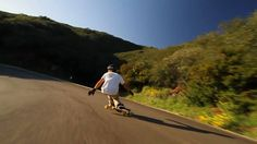 The Longboarding Video that started it all. 'Let Go' from Loaded Longboards. Sick skating, beautiful scenery, chill music and pro filming. If you haven't watched this vid yet, then you're seriously missing out!