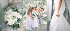 Makeup: Face by Meagan Photo: Lisa Catherine Photography Bride Makeup, Makeup Inspiration, Special Events, Lisa, Romantic, Bridal, Elegant, Wedding Dresses, Face