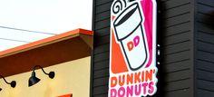 37 Dan S Management Dunkin Donuts Jobs Ri Ideas Dunkin Donuts Dunkin Donuts