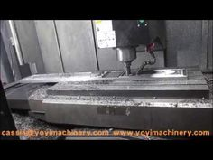 Steel door embossing mold engraving process, son door mold design