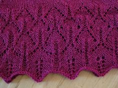 Ravelry: Project Gallery for Zuzu's Petals pattern by Carina Spencer