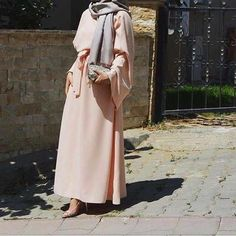 #hijabfashion #hijab