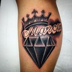 ancora tattoo desenho - Pesquisa Google