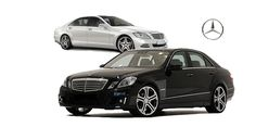 If you are planning to go to Oxford and you are looking for one of the reliable and convenient means of transportation, then without any doubt prefer to hire a professional long distance taxi service. Long Distance, Taxi, Mercedes Benz, Transportation, To Go, Oxford, Travel, Viajes, Destinations
