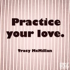 Tracy McMillan on Love Done Quotes, Change Quotes, Quotes To Live By, Tracy Mcmillan, Proud Of My Daughter, Ex Factor, Find Real Love, Tony Robbins Quotes, Motivational Quotes
