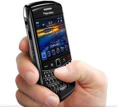 Blackberry Bold 9780 Blackberry Phones, Blackberry Bold, Specs, Models, Templates, Fashion Models