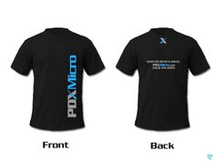 20 Best Corporate Tshirt Design images | Corporate shirts ...
