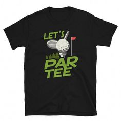 Golf Tips Pitching And Chipping Gifts For Golfers, Golf Gifts, Golf Card Game, Dubai Golf, Swim Mom, Get Well Soon Gifts, Golf T Shirts, Tee Design, Shirt Shop