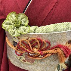 イメージ 5 Folk Costume, Costumes, Fitflop, Japanese Beauty, Yukata, Japanese Kimono, Kimono Fashion, Pattern Design, My Style