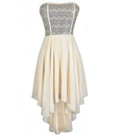 $40.00 fashion clothing dress http://www.shareasale.com/r.cfm?b=337547&u=625983&m=33435&urllink=&afftrack=