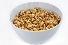 Los cereales para el desayuno infantil son menos saludables que los cereales elaborados para los adultos y aquellos que se comercializan más agresivamente para los niños tienen la peor calidad nutricional. Un estudio de la Universi