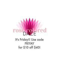 Hi guys! There are about 3 hours left for this coupon!! Check out my stuff I'm having so much fun making them!  . . .  #planner #plannerlove #planneraddict #plannercommunity #plannerjunkie #stickers #paper #plannerpages #plannerperfection #plannerinspiration #etsy #stationary #plannerswag #erincondren #eclp #washi #kikkik #filofax #etsycommunity #etsycoupon #etsy by laurenkplans