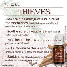 Throat on pinterest sore throat sore throat medication and ear