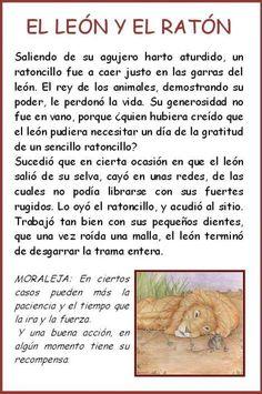 Dual Language, Spanish Class, Creative Writing, Goku, Trinidad, Posts, Spanish Exercises, Teaching Spanish, Writing