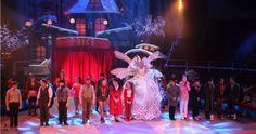 Navidades en el Teatro Circo Price | hoyesarte.com - Primer diario de arte y cultura en lengua española