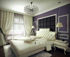 My master bedroom idea