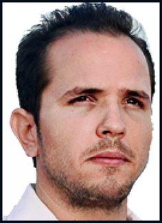 Los que más tienen, son los que tienen más que perder / Por Claudio A. Caamaño Vélez