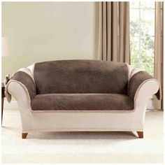 Sofa Covers For Leather Ashley Larkinhurst Reviews 170 Best Images Couch Arredamento Home Furniture Design