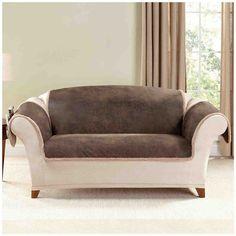 34 best furniture covers images furniture covers furniture rh pinterest com