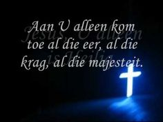 Another awesome song of Retief Burger! Goeie Nag, Worship Songs, Afrikaans, Christian Music, Best Songs, My Father, Soundtrack, My Music, Music Videos