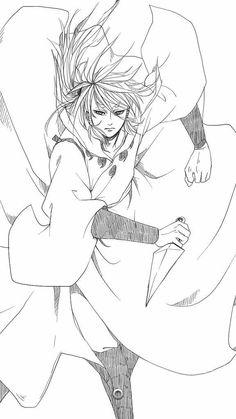 — Indra Ootsutsuki