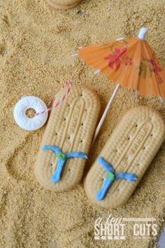 Celebrate Summer, th