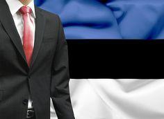 Регистрация компании в Эстонии: 7 важных причин!