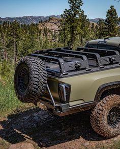 "Toyota on Instagram: ""@blackhillstaco #tacoma #toyota #trd #trdoffroad #toyota_tacomas #exploremore #letsgoplaces #letsgo #4x4 #yota #getoutside"" Toyota Tacoma Trd Pro, Toyota Trucks, Taco Tuesday, Offroad, Ranger, Surf, Engine, Third, Monster Trucks"