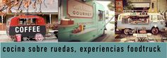 http://www.qualityfry.com/destacadas/cocina-sobre-ruedas-experiencias-foodtruck-en-espana