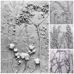 """Аукцион """"Первые заморозки"""" - Ярмарка Мастеров - ручная работа, handmade"""
