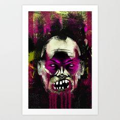 http://society6.com/Malykont/Zombie-vXj_Print