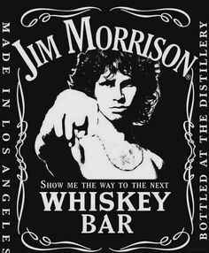 e0fa4259544843 Jimbo s Whiskey Bar  ) Wish I had this on a tee shirt!
